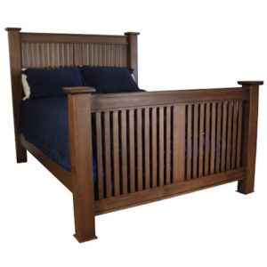 mission style bedroom furniture yoder handcrafted mission furniture