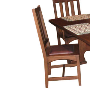 http://yoderfurniture.us/wp-content/uploads/side-chair-300x300.jpg